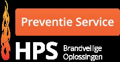 Hofstee Preventie Service